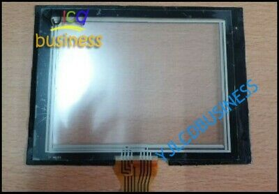 Primary image for NEW JY-M6606 Touch screen 90 days warranty
