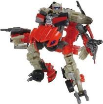 Transformer Foma Da34 Red Foot - $465.62