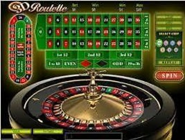 How to win from electronic roulette PDF - $6.39