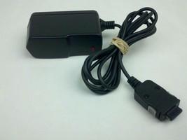 LG 1010/VX1 Power Supply Adapter - $7.67