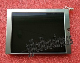 "NEW 5.7"" 320*240 LCD Screen Display Panel KCG057QV1DB-G000 Free Shipping - $125.40"