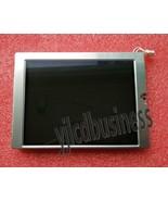 "NEW 5.7"" 320*240 LCD Screen Display Panel KCG057QV1DB-G000 Free Shipping - $125.40"
