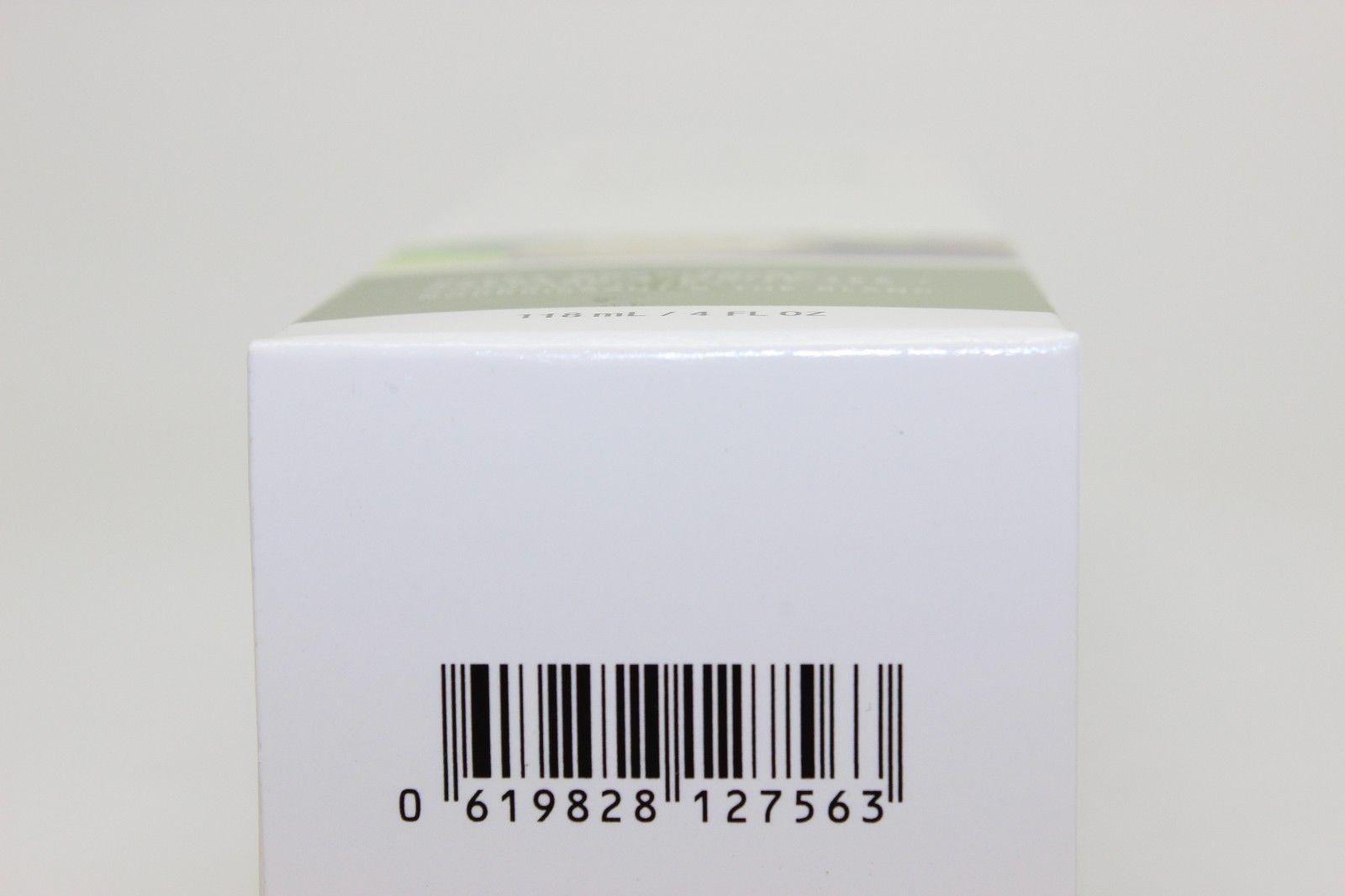 ASM01 - OPI Pro SPA Micro-Exfoliating Hand Polish 118mL / 4 Fl Oz. - NEW