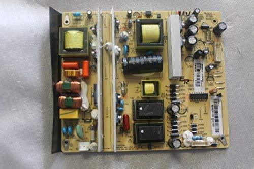 RCA Re46zn1332 Power Supply / LED Board for Led50b45rq