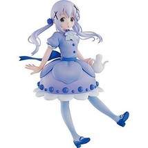 Is the Order a Rabbit Chino Sweets Halloween Ver Figure Banpresto New Ja... - $76.62