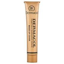 Dermacol Make-up Cover 30 g 226 - $15.03