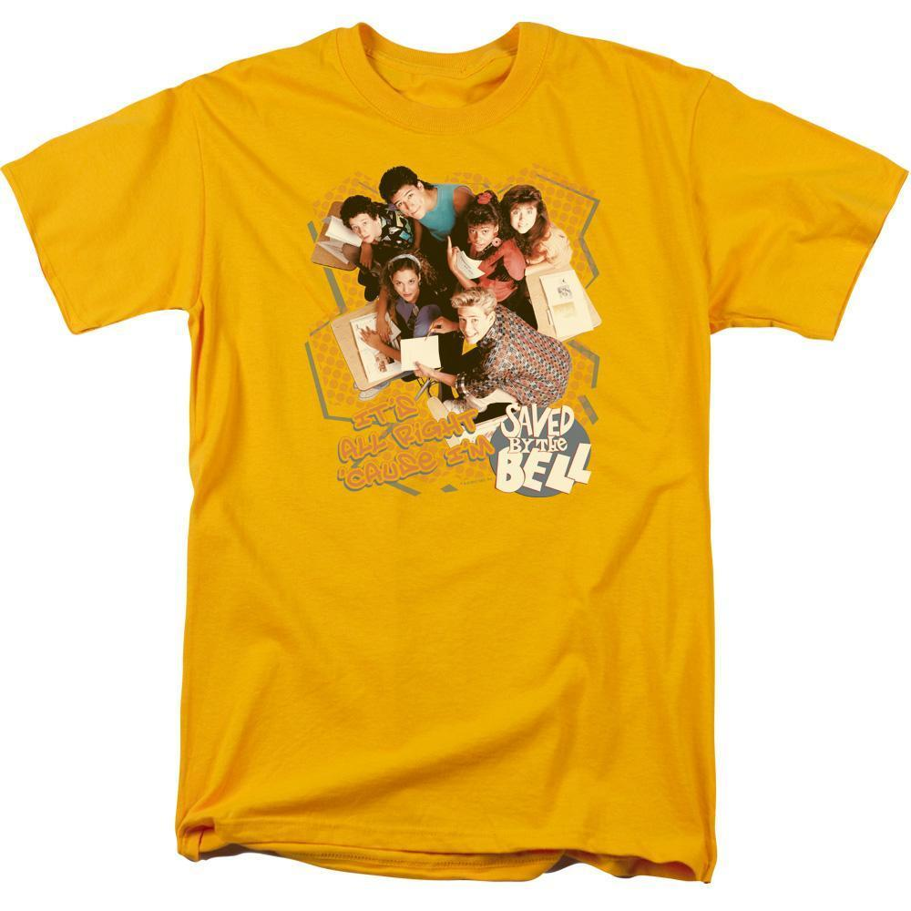 O 80 s 90 s brandon tartikoff high school series for sale online graphic t shirt nbc564 at 2000x