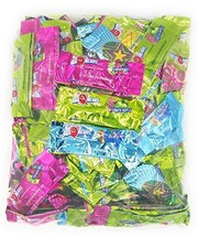 AirHeads Mini Bars, Assorted Chewy Fruit Candy, Strawberry, Blue Raspber... - $18.95