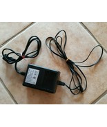AC ADAPTER POWER SUPPLY MODEL 57-30-500D LEXMARK  PRINTER 30 VDC 500MA - $11.58