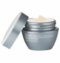 Avon Anew Clinical Thermafirm Face Lifting Cream - $29.70