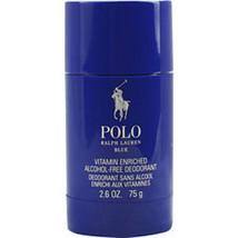 POLO BLUE by Ralph Lauren - Type: Bath & Body - $26.25