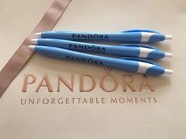Pandora Charm Store Pens Blue Black White Pink Unavailable To Public Choose 3 - $10.00
