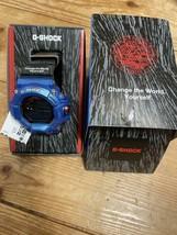 CASIO G-SHOCK GW-9406KJ-2JR RANGEMAN - japan - $678.15