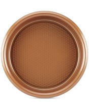 Ayesha Curry, Home Collection Round Cake Pan - $19.99