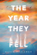 The Year They Fell - $9,999.00