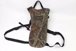 Camelbak Upland Camouflage Camo Outdoor Hiking Running Camping Water Bag... - $821,88 MXN