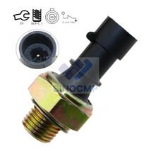 Oil Pressure Switch For Chevy Chevrolet Aveo Captiva Cruze Epica Kalos 9... - $28.04