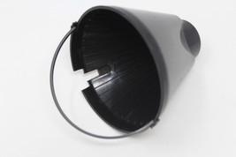 DeLonghi EC5 EC6 EC7 Coffee Espresso Brewer Maker Replacement Filter Bas... - $14.84