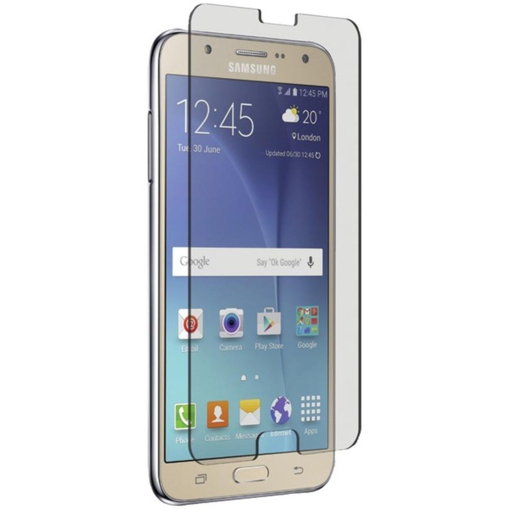 zNitro 700161188073 Nitro Glass Screen Protector for Samsung Galaxy J7