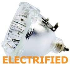 MITSUBISHI 915B403001 69440 69788 BULB #37 FOR WD60737 WD65736 WD60C8 WD... - $18.40