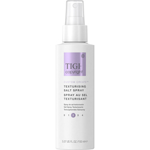 TIGI Copyright Texturizing Salt Spray 5.07oz - $26.00