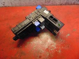 03 06 05 04 Hyundai Santa Fe interior fuse box panel & traction control ... - $39.59