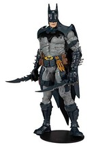 "DC Multiverse Batman Designed by Todd McFarlane 7"" Action Figure - $42.13"