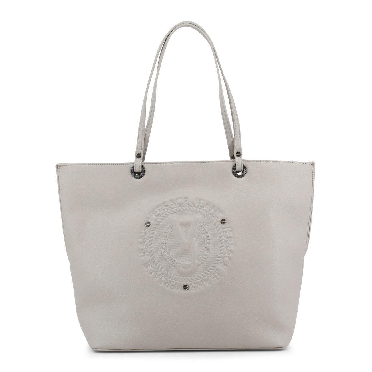 e1132874cb Versace Shoulder Bag: 27 listings