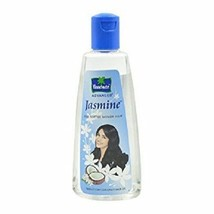 Parachute Advansed Jasmine Hair Oil (300ml) - $13.09