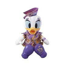 Tokyo Disney Land The 35th Anniversary Happiest Celebration! Daisy Plush... - $92.07