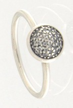 3c8c75d13 Pandora Women's .925 Silver Cluster ring - $49.00 · Add to cart · View similar  items