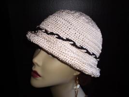 SAFARI HAT AND BAG image 5