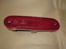 Fit For 1990-1997 Mazda Miata Rear Side Marker Light Lamp - Left - $27.12