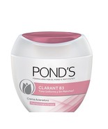 200g POND'S CLARANT B3 Lightening Face Cream Normal To Oily Skin - $15.90