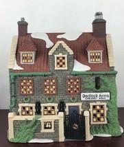 Village Dedlock Arms - $23.38