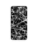 Grunge Web - Sublime Case for Google Pixel 2 - $23.95