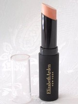 Elizabeth Arden Fair 01 Concealer Stroke of Perfection .11 oz/ 3.2 g New - $17.77