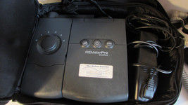 Respironics REMstar Pro M series Humidifier, Ba... - $102.81