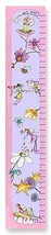Stupell Industries The Kids Room Growth Chart P... - $55.49
