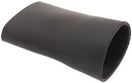 Shock Absorber Strut Boot Bellow Rear fits 97-98 CR-V - $10.95