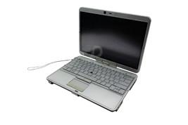 HP EliteBook 2740p Laptop Intel Core i5-540M 2.53GHz 4GB RAM No HDD/back... - $69.29