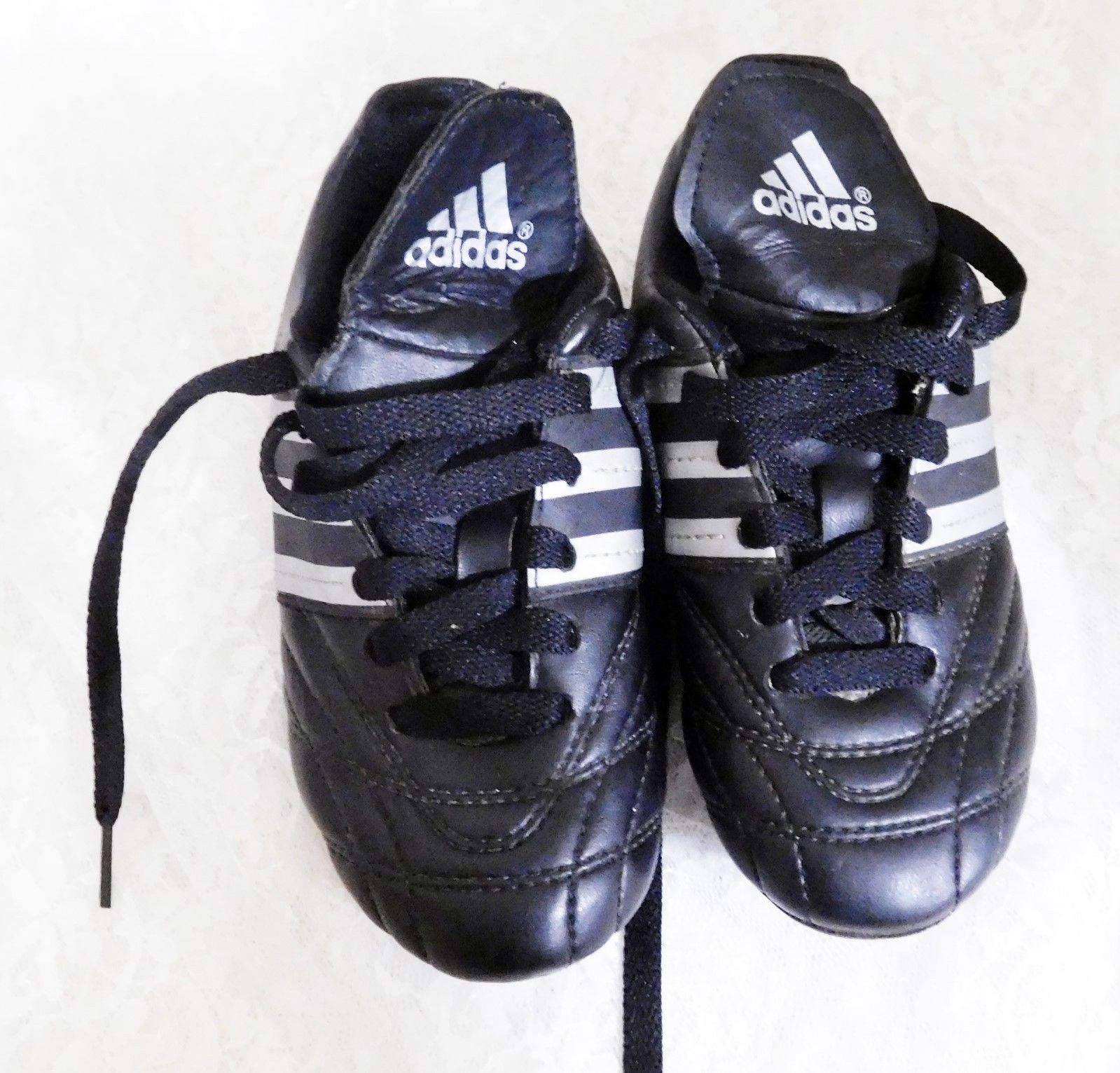d8e72b506 Adidas Hard Ground Soccer Cleats - Size 11K and 50 similar items