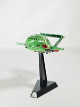 Tomica thunderbird 50th years 02 thunderbird 2 02 thumb200