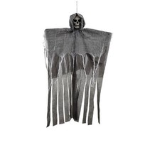 """36 """" hanging goul ghost Halloween decoration  - $6.88"""