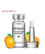 Levorotatory - Vitamin C Serum Anti-Aging Essence with Hyaluronic Acid L... - $6.98+