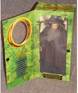 2001 Lord Of The Rings Gandalf  Wizard 12 Inch Figure New In The Box - $49.99