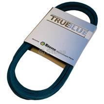 Drive Belt fits AYP, Craftsman and Husqvarna LR110, LR120, LR121, LR125, 124525X image 1