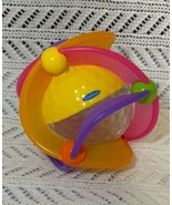 Infantino Light And Sound Ball Musical Toy - $8.99