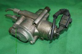 Audi A6 A4 3.2L V6 BKH Mechanical High Pressure Fuel Pump HPFP 06E127025G image 5