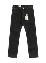 Levi's Strauss Original 501 Men's Premium Straight Leg Skateboarding Jeans 32x32 image 1